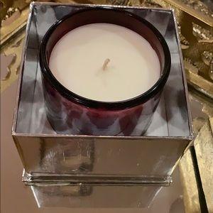 LAFCO N E W Y O R K , Fragranced candle